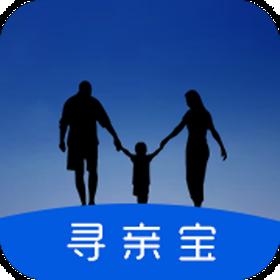 寻亲宝定位v1.0.10