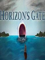 地平线之门Horizon's Gate