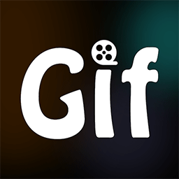 动幕(gif动图制作)