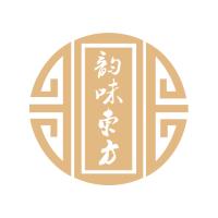 韵味东方(礼品商城)v5.5安卓版