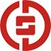 财达证券同花顺手机版V9.01.09 官方版