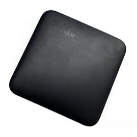数码视讯Q6联通版S905L芯片第三方刷机固件