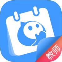圈志校园教师端ios版v1.0.10