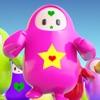 糖豆人游戏免费版v1.4安卓版