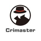 犯罪大师时代的悲剧上手机版v1.1.1 安卓版