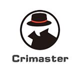 犯罪大师陈年的电影最新版(附答案)v1.3.8安卓版