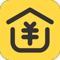 LPR浮动利率计算器v1.0.8 安卓版