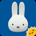 小兔米菲的世界完整版v5.1.0 安卓版