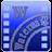 视频水印字幕添加工具Video Watermark Subtitle Creator