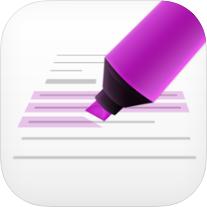 PDF��x批注�u��件PDF Cabinetv2.8.0 官方版