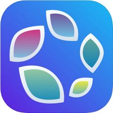 成长滴滴教师app