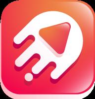 九儿短视频赚钱v1.0.9安卓版