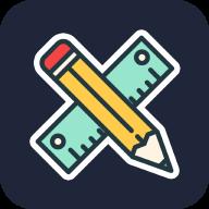 Ruler-rangefinder(尺子测量工具)