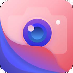 小英雄水印相机app