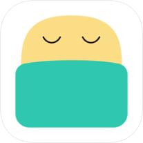 BetterSleep智能睡眠追踪v1.2 官方版