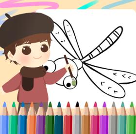画图大师appv1.0.2