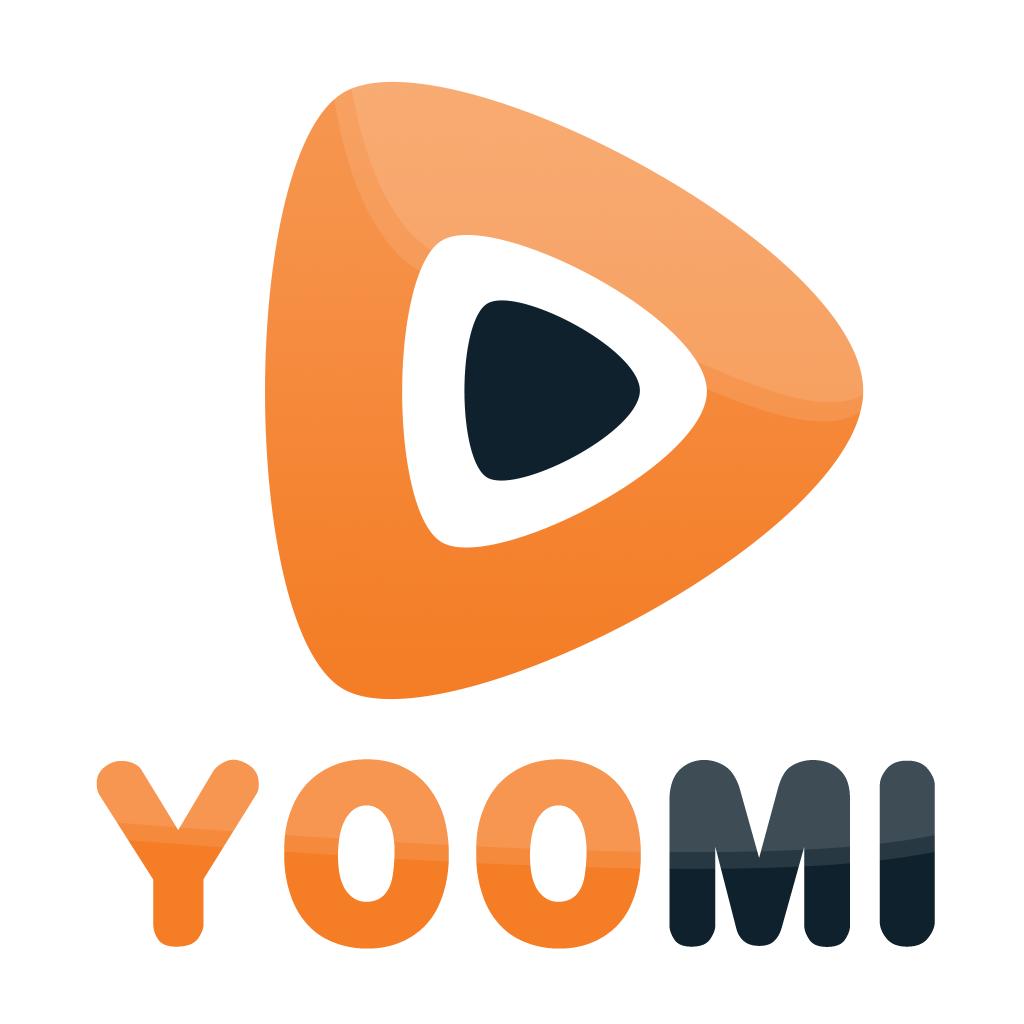 优米短视频v1.0.8赚钱版