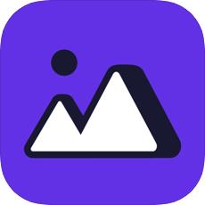 相册管理大全app