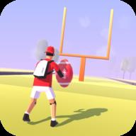 达阵大师(无条件解锁人物)app