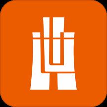 世纪证券安卓版V3.3.8