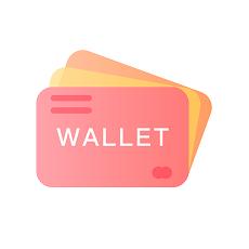 Fewer(银行卡片管理)