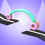 趣味手画赛车v1.0.4 安卓版