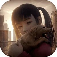 明日之后秋田犬v1.0.165安卓版
