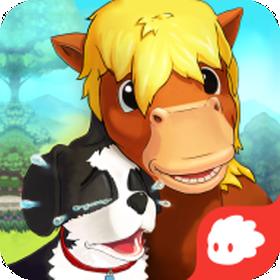 PeppyPals农场冒险app