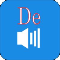 德语口语(Oral German)