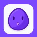 葡萄短视频v1.0.2安卓版