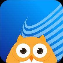 �L城��金�gapp最新版V2.3.0 安卓版
