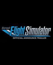 微软飞行模拟学习版