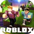 roblox疯狂灾难模拟器2.424.392804安卓版