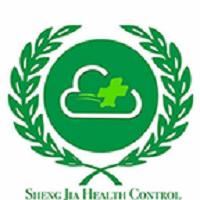 盛嘉健康管理平台