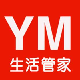怡美易购app