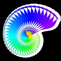鹦鹉螺v1.6安卓版
