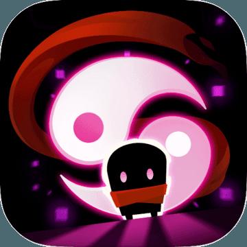 元气骑士最新版2.7.3(全无限)v2.7.3安卓版