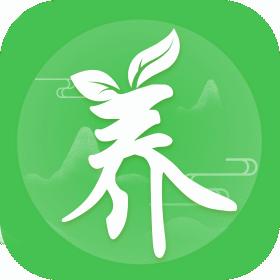 养生通appv1.0