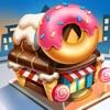 小镇大厨游戏最新版1.76.5017安卓版