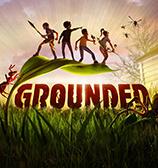 Grounded多功能十三项修改器