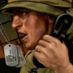 无线电指挥官手机版