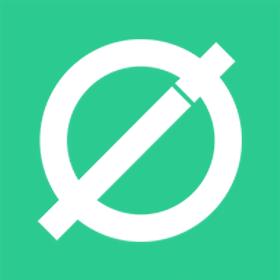 戒烟星球app
