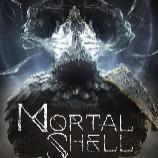 致命�|��(Mortal Shell)修改器+10