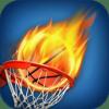 篮球街机模拟器