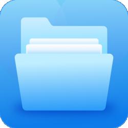 个人文件管理v4.1.0407
