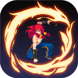 战魂铭人无敌版本v1.0.9