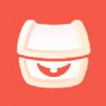 欢乐宝箱跳跳球红包版1.0安卓版