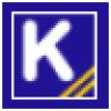 图像修复工具Kernel Photo Repair