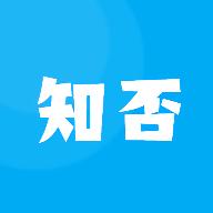 知否(知乎第三方客户端)v7.31.0安卓版