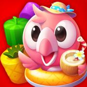 热带果缤纷红包版1.0安卓版